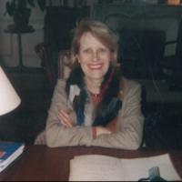 Marie-Hélène Verdier