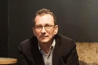 Jérôme Leroy