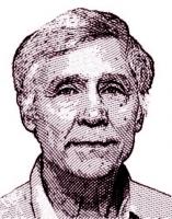 Jacques Billard
