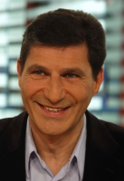 Paul Bensussan