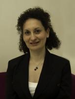 Martine Le Gall