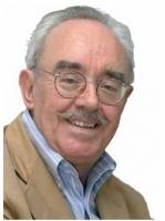 Jean-Yves Carfantan