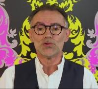 Stéphane Germain