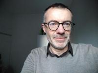 Pascal Célerier