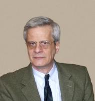 Radu Portocala