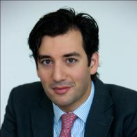 Alexandre Fatemi