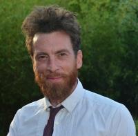 David Jarousseau