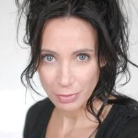 Marie Pinsard