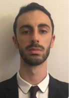 Michael Sadoun