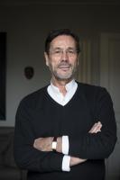 Frédéric Ferney