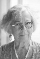 Nidra Poller