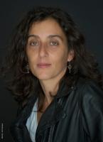 Sylvie Perez