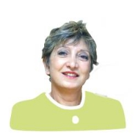 Denise Cabelli