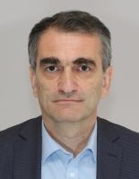 Leonid Berkovich