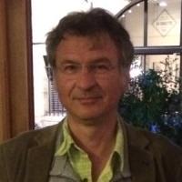 Andreas Bikfalvi