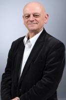 André Salaun