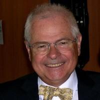 Gérard Duru