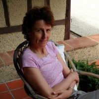 Aude Weill-Raynal