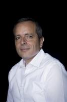 Stéphane Amar