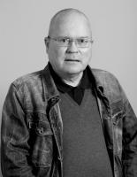 Jacques-Emile Miriel