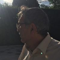 Hamid Enayat