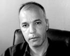 Aziz Bentaj