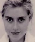Agnès Catherine Poirier