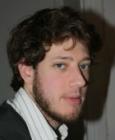 David Apelbaum