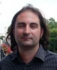Mathieu Bollon