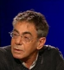 Benoît Rayski