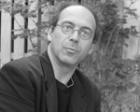 Christophe Nagyos