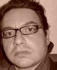 Philippe Cohen-Grillet