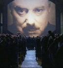 Le Comité Orwell