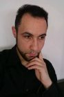 Saïd Derouiche