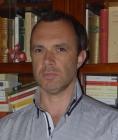 Eric Guéguen