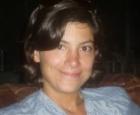Esther Benfredj