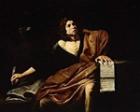 Florentin Piffard