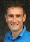 Franck Crudo