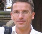 Hervé Deguine