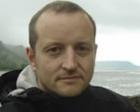 Julien Schick