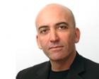 Aviad Kleinberg