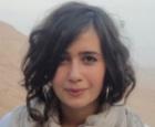 Mélissa Rahmouni