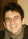 Renaud Chenu