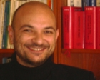 Richard Malka