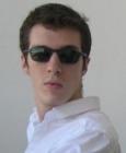 Maxime Roffay